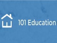 101-educ-300x200