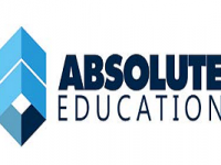 absolute-education-300x200