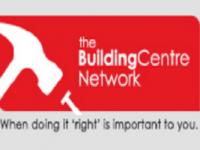 thebuildingnetwork-center-300x200